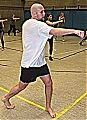 0021_TKD-JCR_Workout_06032017.jpg